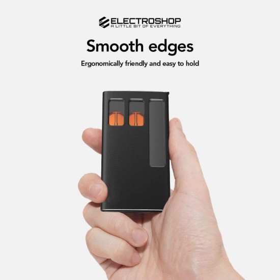 JMATE Portable Power Bank for JUUL