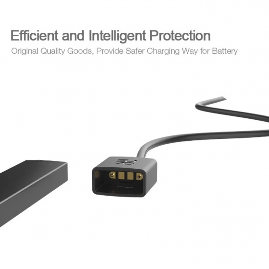USB Charger for JUUL