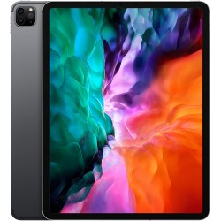 "Apple 12.9"" iPad Pro (Early 2020, Wi-Fi Only)"